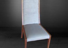Σταύρος Μανέας - Χειροποίητο Έπιπλο Καρέκλες Τραπεζαρίας & Κουζίνας